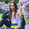 Maria Juzyk