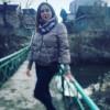 Oksana Salek