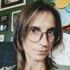 Katarzyna Mikołajczak