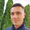 Dawid Taczała