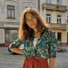 Katarzyna Janeczko