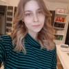 Maria Sipurzyńska