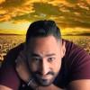 Hossam Refay