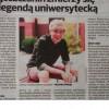 Przemysław Śmigiel