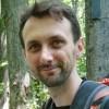 Marcin Zebzda