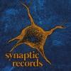 Synaptic Records