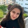 Aleksandra Masikian