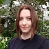 Hanna Dzierzęcka