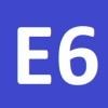 Kazimierz Bobula