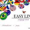 Easy Ling Language School