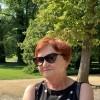Wiesława Gregier