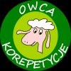 Owca Beata Witek