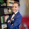 Emil Gralec - Szkolenia Językowe i Tłumaczenia