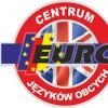 Centrum Języków Obcych EURO