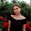 Anna Yuzepolska