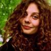 Weronika Zatyka