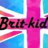 Brit-Kid