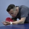 Alex Yushkovskiy