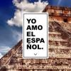 Yo Amo El Español