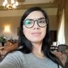 Marcela A