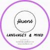 Języki z FLUENT