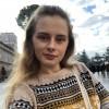 Eliza Godyń Godyń