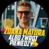 Matematiko  Paweł Wolski Akademia matematyki