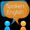 Marzena - SpokenEnglish