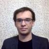 Michał Jakoniuk