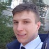 Piotr Lentz