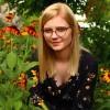 Natalia Jedziniak