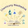 Chemiczny niezbędnik