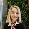 Paulina Grzywaczewska