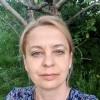 Emilia Zeuschner