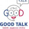 GOOD TALK Szkoła Językowa Online