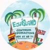 CENTRUM EDUKACYJNE EDU ISLAND