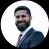 Nima Yaridiz