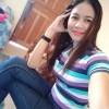 Rhona Perillo