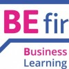 BE first  English Learning