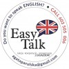 Easy Talk Institute