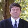 Zbigniew Wysokiński