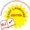 Firma szkoleniowo-tłumaczeniowa ELC