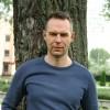 Rafał Polak