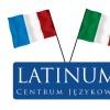 Latinum CJ