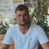 Paweł Szewczuk