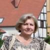 Teresa Panek