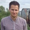 Krzysztof Wlaziński