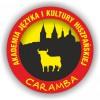 Akademia Języka i Kultury Hiszpańskiej CARAMBA