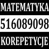 Marcin Półtorak