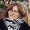 Monika Waszkiewicz-Bolanowska